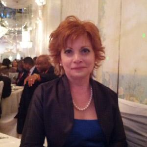 Theresa Maranzano
